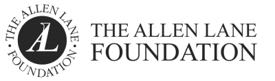 allen-lane-logo