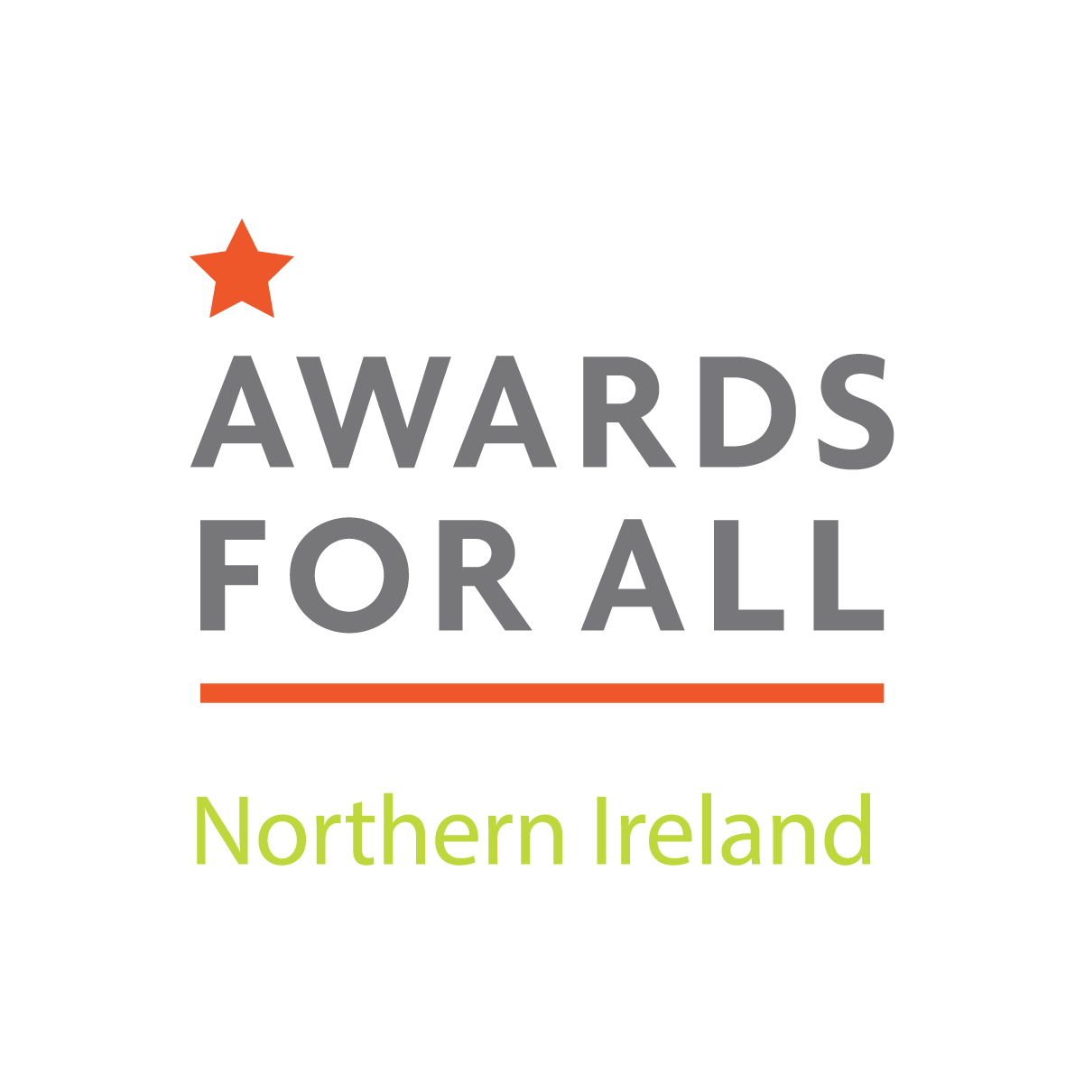 Awards For All Northern Ireland – Community Grants – ongoing   CAP ...