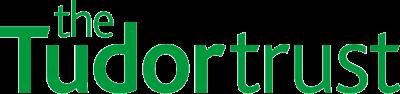 the-tudor-trust-logo