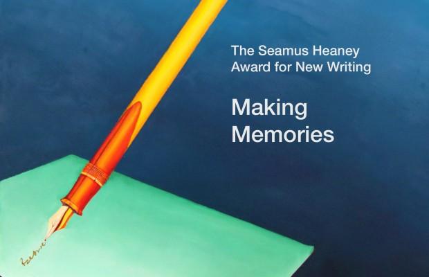 making-memories-620x400