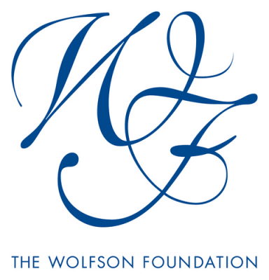wolfson-foundation-logo