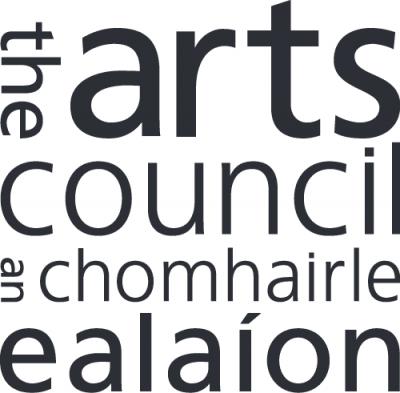 arts-council-ireland-logo