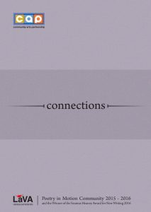 connections-cover-1