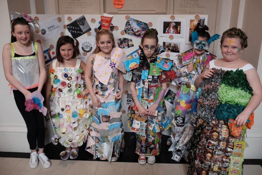 trash-fashion-show-2016-03