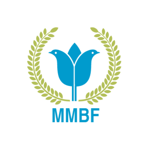 mmbf_logo