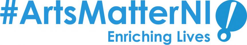 artsmatterni-logo