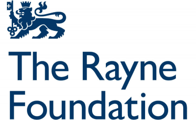 rayne-foundation-logo