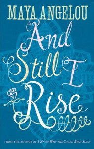 still-i-rise-by-maya-angelou