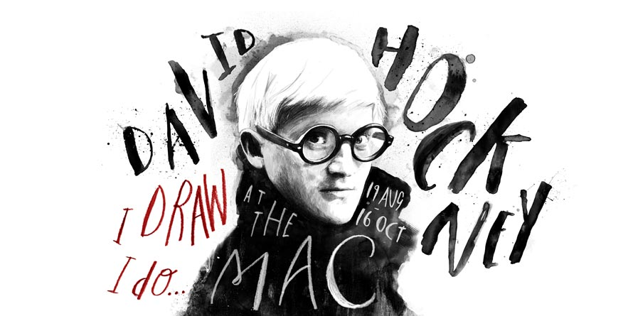 david-hockney-i-draw-i-do-exhibition