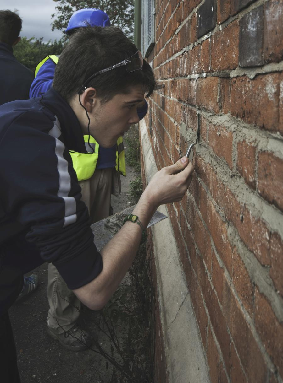 repointing-with-lime-oldpark-library