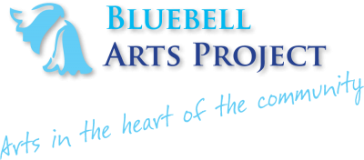 bluebell-arts-project-logo