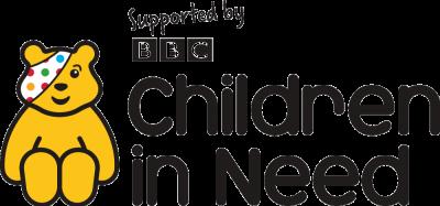 cin-funders