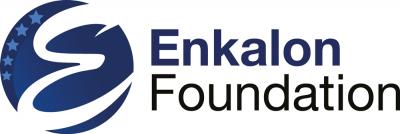 ef-funders