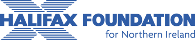 hf-funders