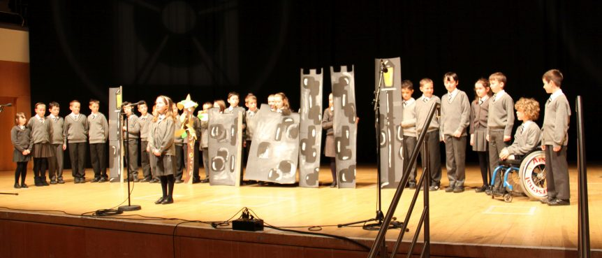 poetry-in-motion-students-recite-their-work-at-the-waterfront-hall-2014