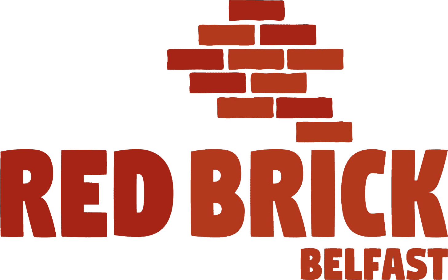 red-brick-belfast-logo