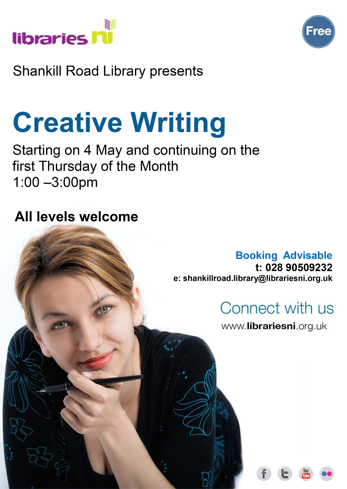 creative writing universities in england This course is for students who are passionate about literature and want to apply their critical reading skills to writing practice you are encouraged to write in a variety of styles and develop an understanding of the techniques and skills involved in storytelling across a range of genres we support you to think about your.