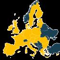 All of the EU