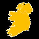 All of Ireland