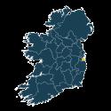 Dún Laoghaire–Rathdown County Council