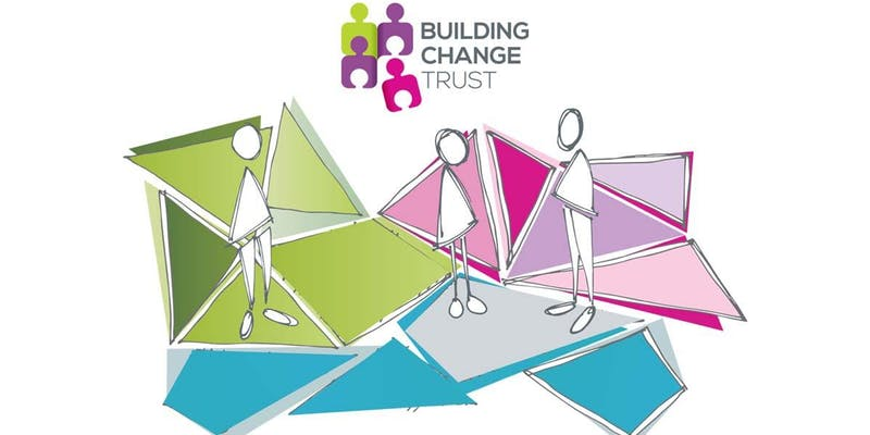 Voluntary Community and Social Economy Futures : Future of the Sector - Belfast @ The MAC | Northern Ireland | United Kingdom