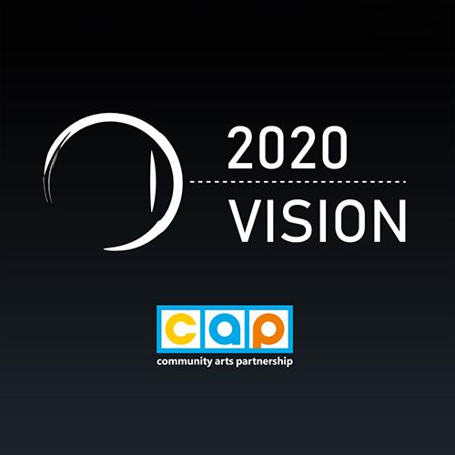 2020-thumb