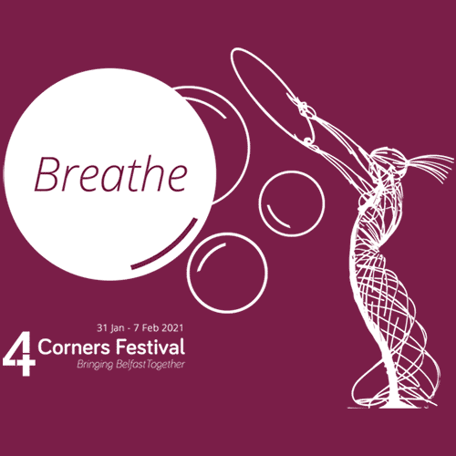 4-corners-festival