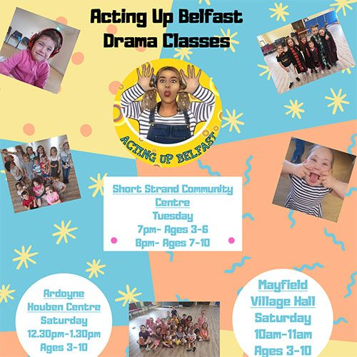 Acting-Up-Belfast-ft