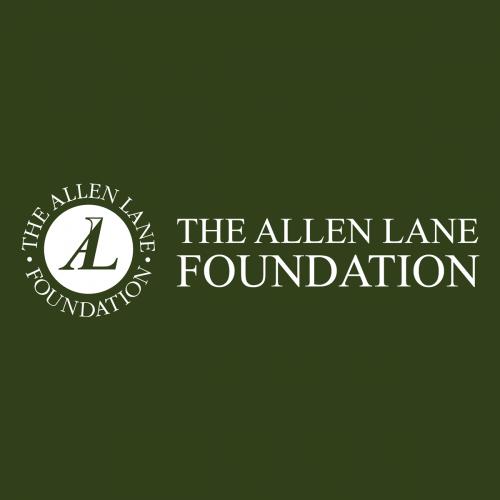 allen-lane-logo-featured