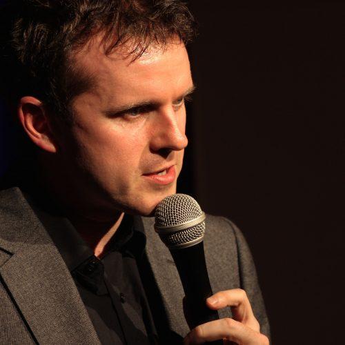 Andrew-Doyle (003)