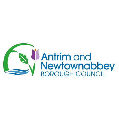 Antrim-Newtownabbey-ft