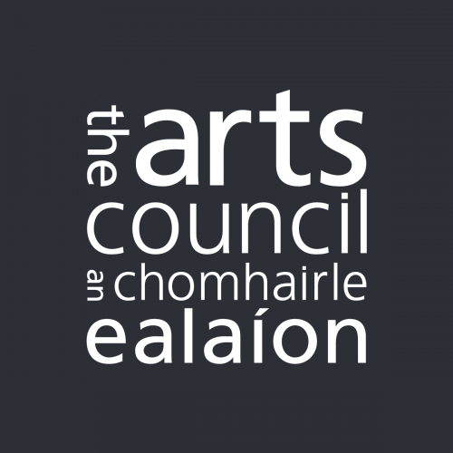 arts-council-ireland-featured