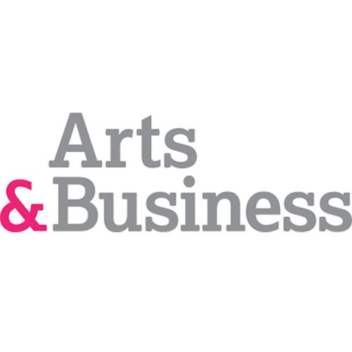 Arts and Business (2)