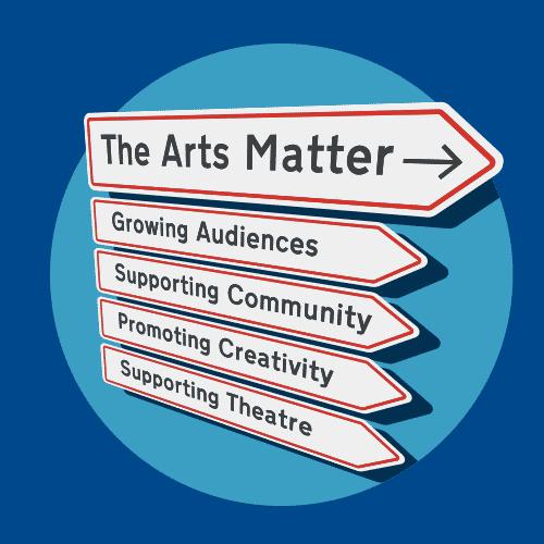 ArtsMatterNI-Campaign-ft