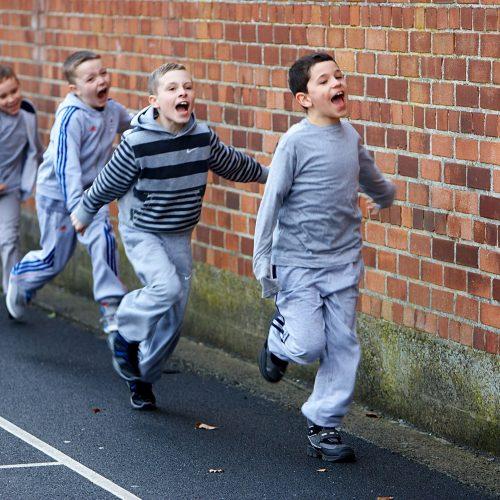 Belfast Boys (003)