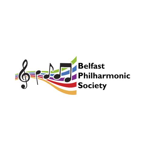 Belfast_Philharmonic_Society