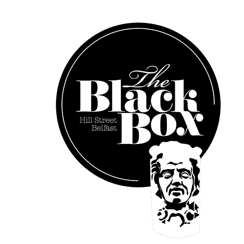 black-box-logo