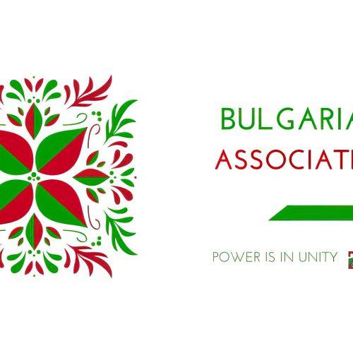 Bulgarian-Association-ft