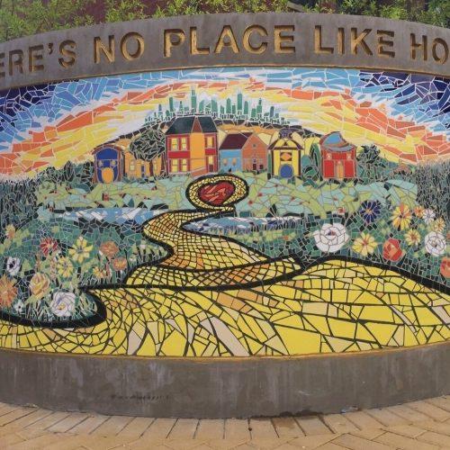 Chicago Public Art Group