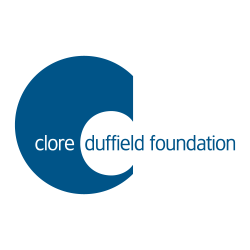 clore-duffield-foundation-featured