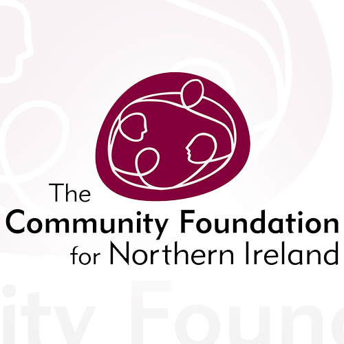Community-Foundation-NI-ft