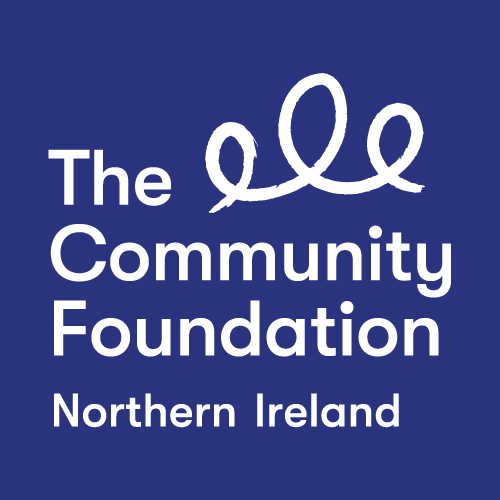 Community-Foundation-Northern-Ireland