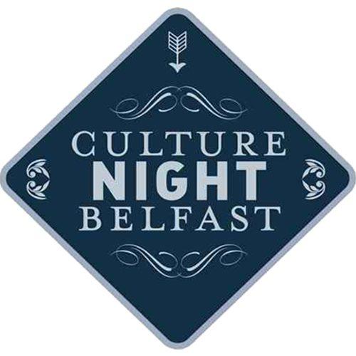 Culture Night 3