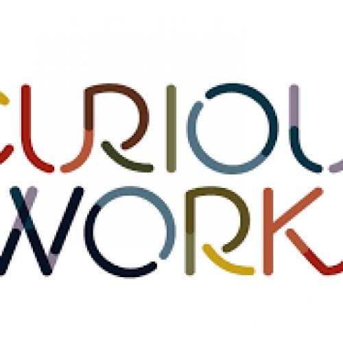 Curiousworks 1