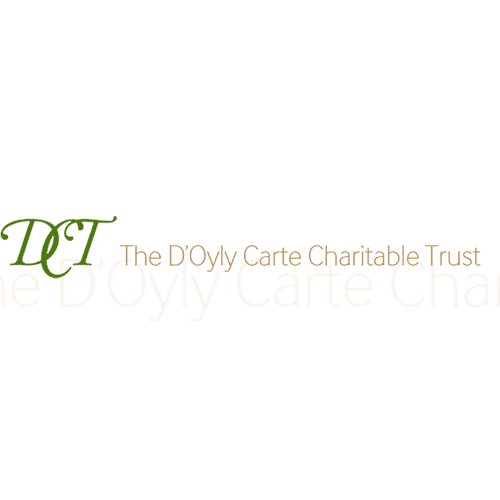 D'Oyly-Carte-Charitable-Trust-ft