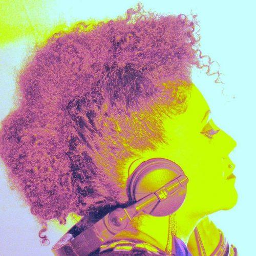 DJ Troya 2