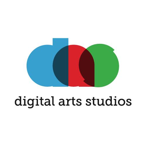 Digital-Arts-Studios-ft