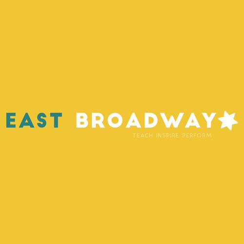 EAST+BROADWAY-ft