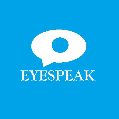 eyespeak-logo