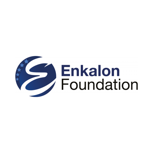 Enkalon-foundation-ft